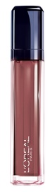 L´Oreal Paris Infallible Mega Gloss 8ml 110