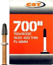 CST 700 x 19/23 19/23-622 F/V 48mm