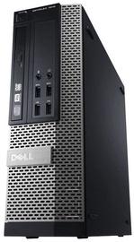 DELL OptiPlex 7010 SFF DVD RW1743 RENEW