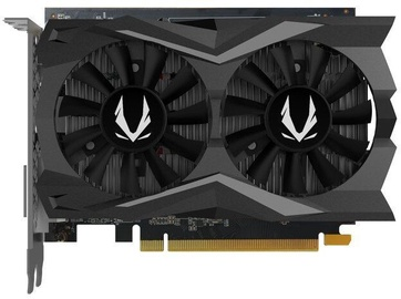 Zotac GeForce GTX 1650 Super 4GB GDDR6 PCIE ZT-T16510F-10L