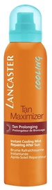 Lancaster After Sun Instant Cooling Mist Repairing After Sun 200ml