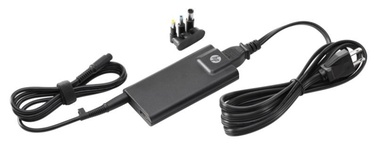 HP Slim AC Adapter 65W