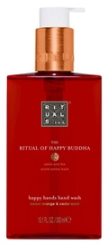 Rituals Happy Buddha Happy Hands Hand Wash 300ml