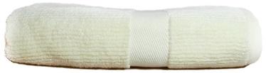 Ardenza Terry Towel Frida 70x140cm Cream