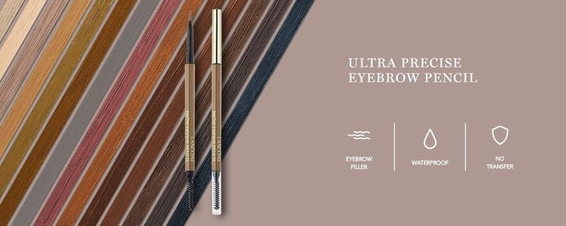 Lancome Brow Define Pencil 0.9g 02