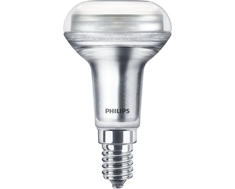 Philips R50 LED Light Bulb 4.3W E14