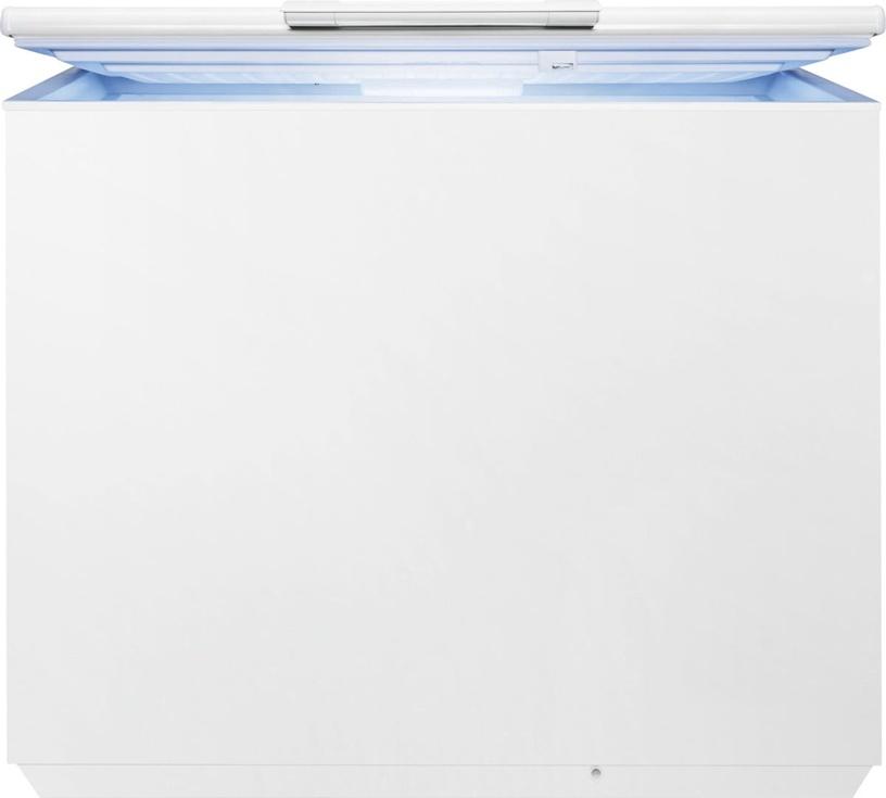 Šaldiklis Electrolux EC3201AOW
