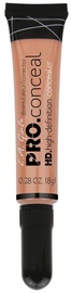 L.A. Girl HD Pro Conceal 8.g 994