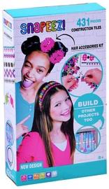 Stīpa bērniem Snapeez Hair Accessories Kit