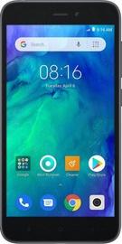 Išmanusis telefonas Xiaomi Redmi Go 16GB Black