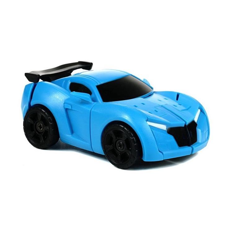 Žaislinis transformeris Tobot Y Mini