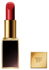 Tom Ford Lip Color 3g 10