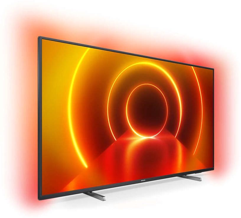 Televiisor Philips 50PUS7805/12