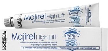 L`Oréal Professionnel Majirel High Lift Hair Color 50ml Violet Ash
