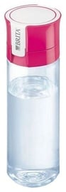 Brita Fill&Go Vital Bottle Pink 600ml