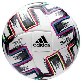 Adidas Uniforia Competition Ball FJ6733 Size 5