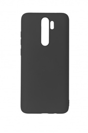 Back cover for Xiaomi Note 8 Pro black