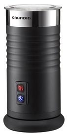 Piena putotājs Grundig MF 5260 Black