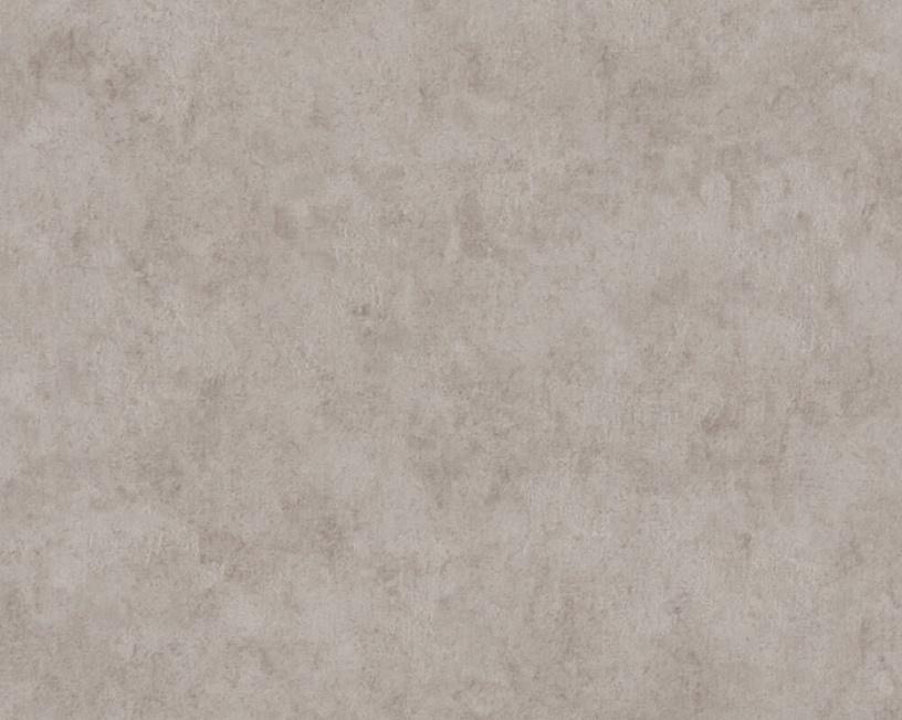 Viniliniai tapetai, As Creation, Metropolitan Stories, 369242