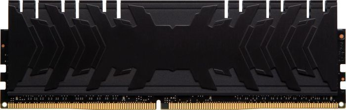 Kingston HyperX Predator 8GB 3333MHz CL16 DDR4 Black