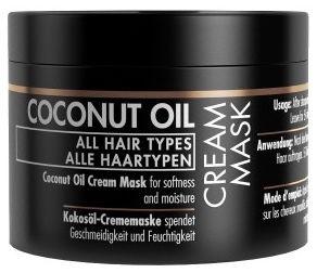 Gosh Coconut Oil Cream Mask 175ml