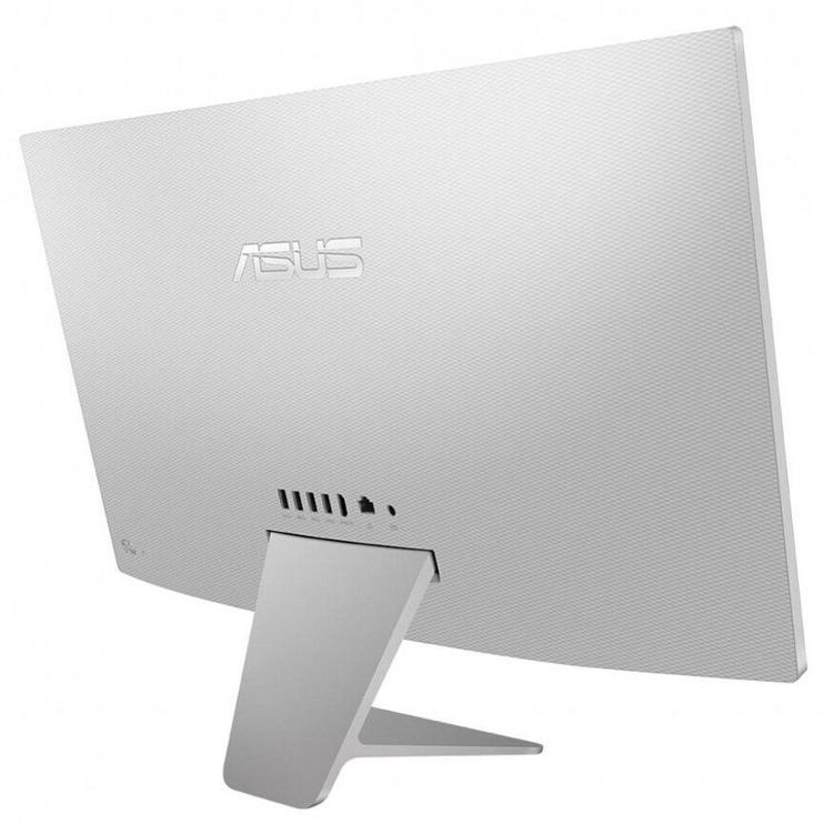 Asus V241EAK-WA098T PL