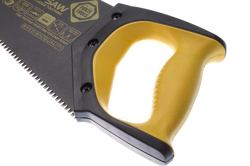 Rokas zāģis Exclusive 327H22FX, 550mm