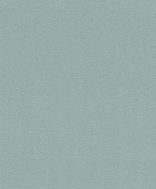 Viniliniai tapetai Rasch Cato 800418