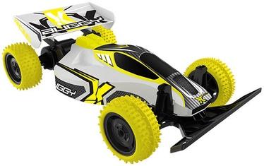 Silverlit Exost Buggy Racing