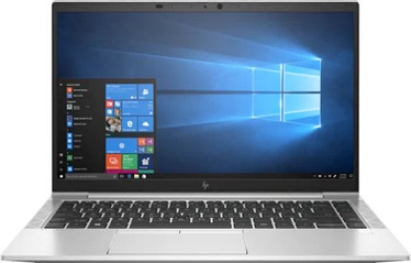 HP EliteBook 840 G7 Silver 176X2EA PL