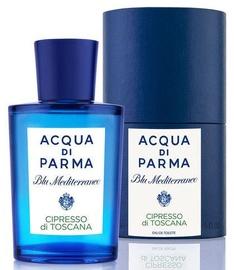 Tualetes ūdens Acqua Di Parma Cipresso di Toscana 150ml EDT Unisex