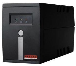 Lestar UPS MC-855FF AVR 2XFR