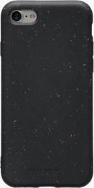 Dbramante1928 Grenen Back Case For Apple iPhone 7/8/SE 2020 Black