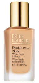 Estee Lauder Double Wear Nude Water Fresh Makeup SPF30 30ml 1W2