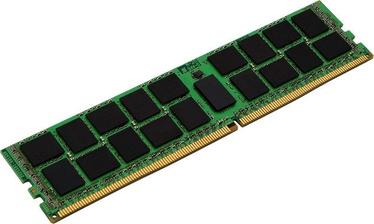 Samsung 32GB 2666MHz DDR4 ECC M393A4K40CB2-CTD