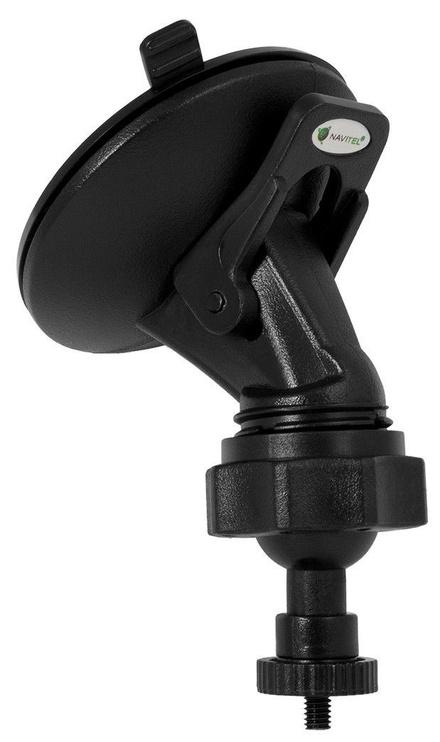 Navitel R800/MSR900 Holder