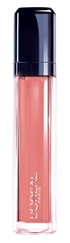 L´Oreal Paris Infallible Mega Gloss 8ml 102