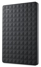 "Seagate 2.5"" Expansion Portable External Drive 4TB"