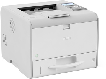 Laserprinter Ricoh SP 450DN