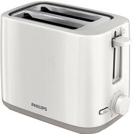 Philips HD 2595/00