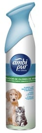 Ambi Pur Air Effects Air Freshener Pet Care 300ml