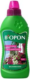 Biopon Balcony Plant Fertilizer 500ml