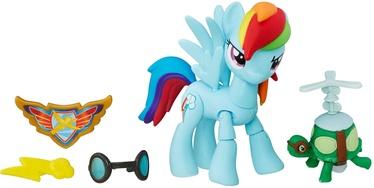 Фигурка-игрушка Hasbro My Little Pony B7295