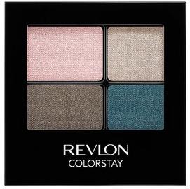 Revlon Colorstay 16 Hour Eyeshadow 4.8g 526