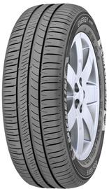 Vasaras riepa Michelin Energy Saver Plus, 185/65 R14 86 T C B 68