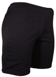Bars Mens Football Shorts Dark Blue 24 134cm