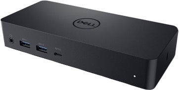 DELL D6000 Universal Dock