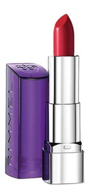 Rimmel London Moisture Renew Lipstick 4g 500