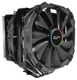 Cryorig CPU Cooler R1 Ultimate
