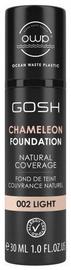 Gosh Chameleon Foundation 30ml 002